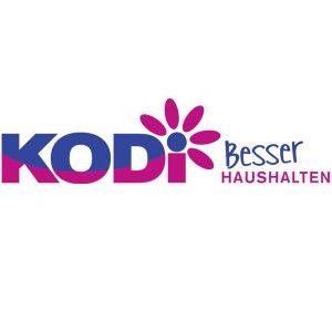Logo_KODI-01