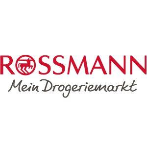 Rossmann-Mein Drogeriemarkt