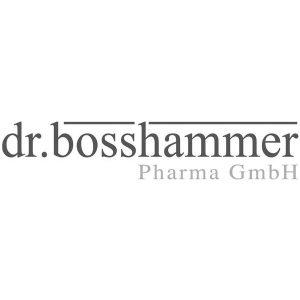 Logo_Dr_Bosshammer_Pharma